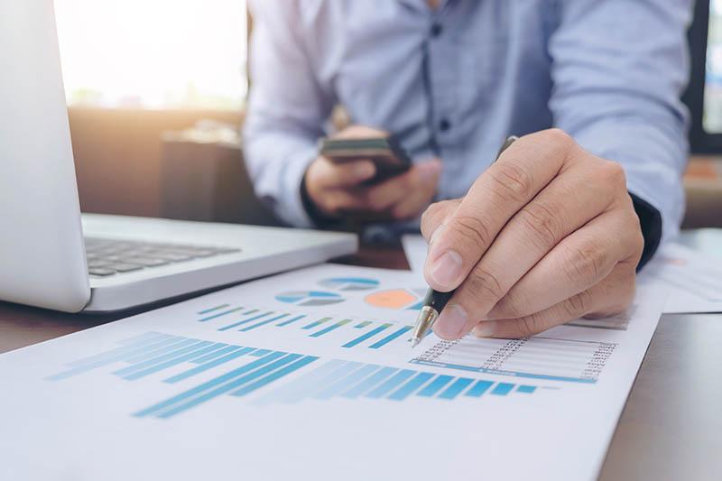 . Op zoek naar een professionele belastingadviseur of hulp nodig bij uw belasting zaken? TaxPC in Maastricht is uw partner op dit vlak.