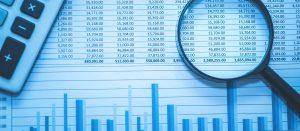taxpc-belasting-advies-administratie-maastricht